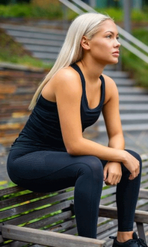 5e71a5ff1dc9f_thoughtful-runner-sitting-on-bench-after-workout-tv3rmx7-1